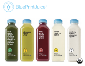 Blueprint is taking the juice cleanse mainstream natural and blueprint is the pioneering line of raw and organic fruit and vegetable juices the company includes blueprintcleanse the hugely popular line malvernweather Image collections